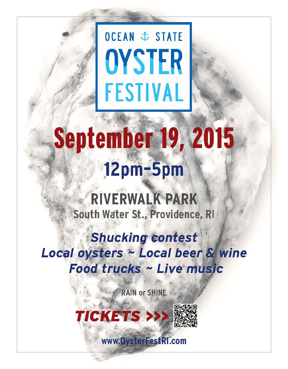 oyster_festival_Page_1