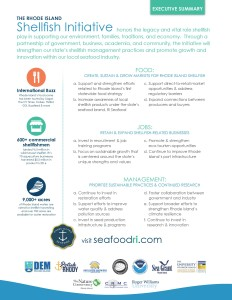 Shellfish Initiative_Executive Summary_FINAL_Page_2